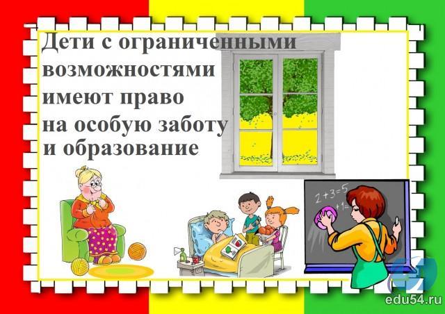 индивидуалки москвы по 1000 рублей в час